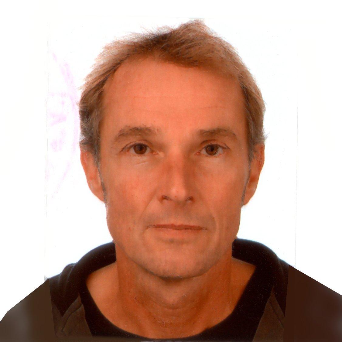 Ralf Bittner