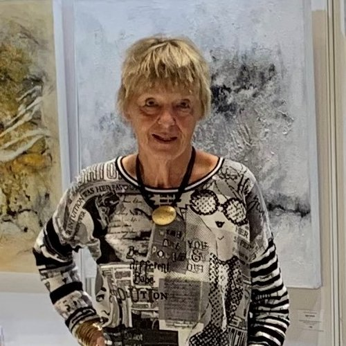Heidi Kamin
