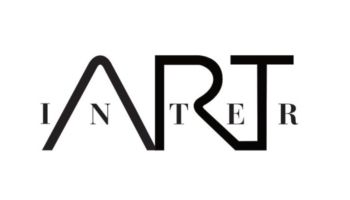 Galerie Inter Art