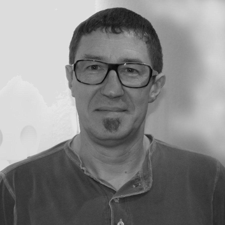 Jürgen Glasstetter