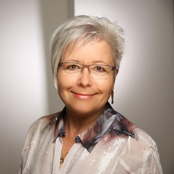Gertrud Schneider