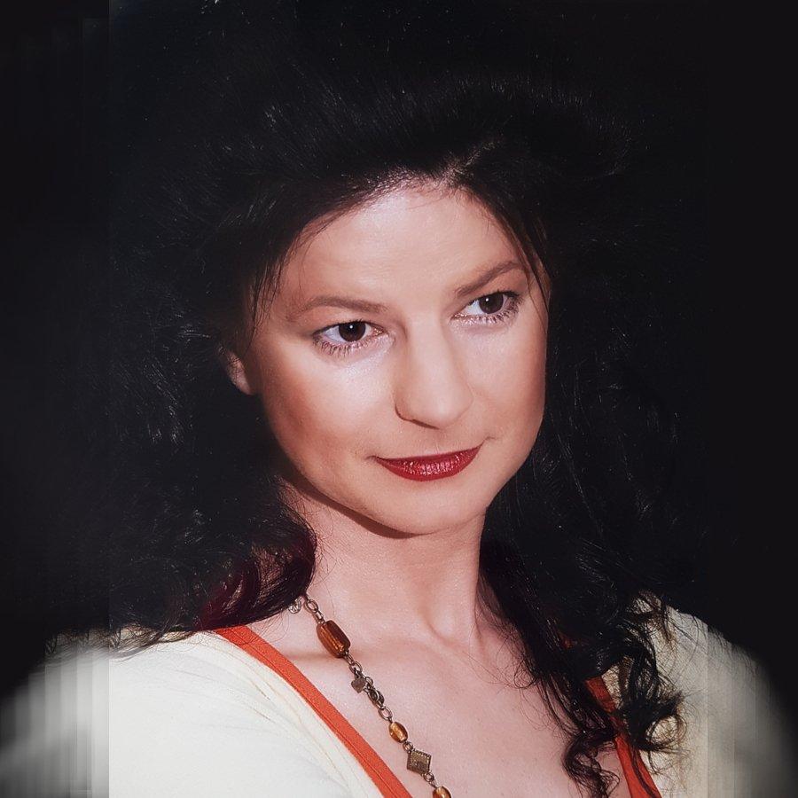 Ewa Morawietz