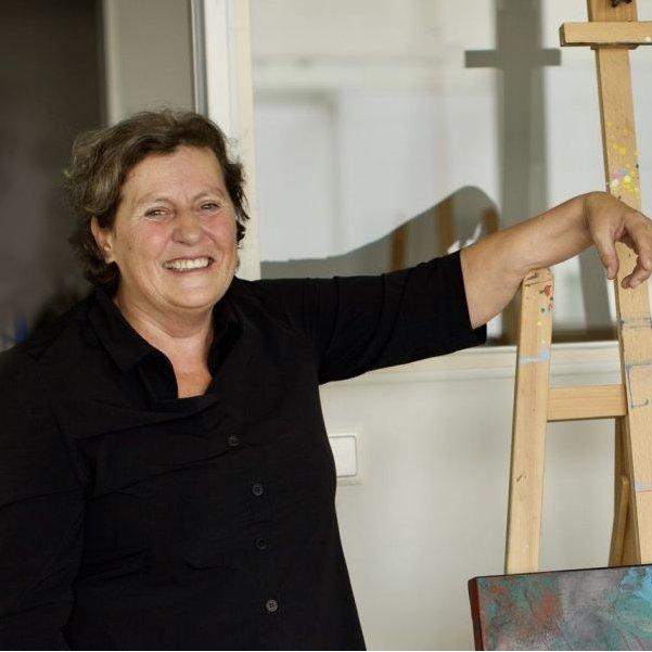 Mona Klerings