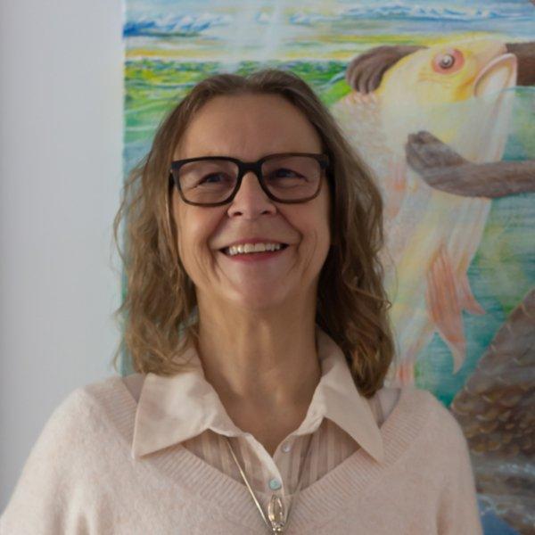 Portrait_Petra Wenski-Haenisch