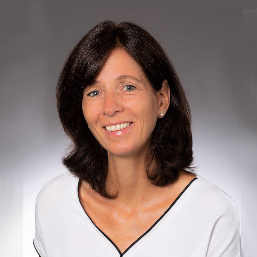 Anke Sellner