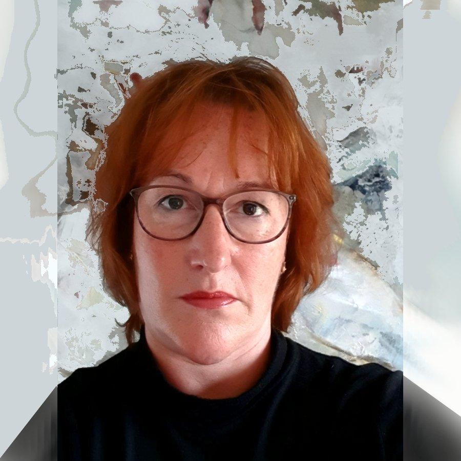 Stefanie von Quast