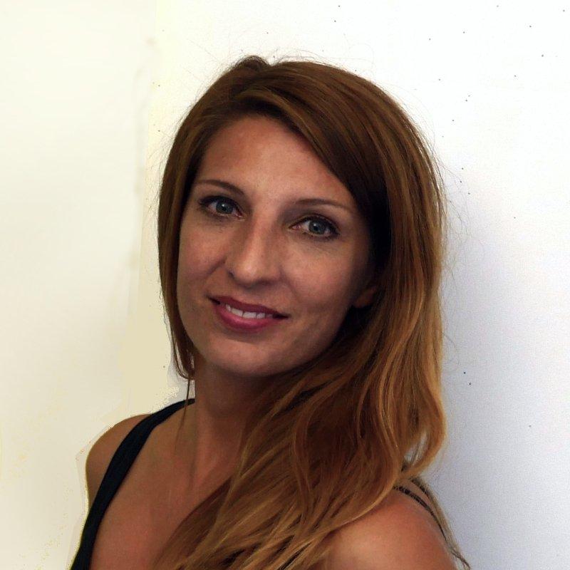 Barbara Sontheim