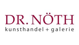 Dr. Nöth Kunsthandel + Galerie
