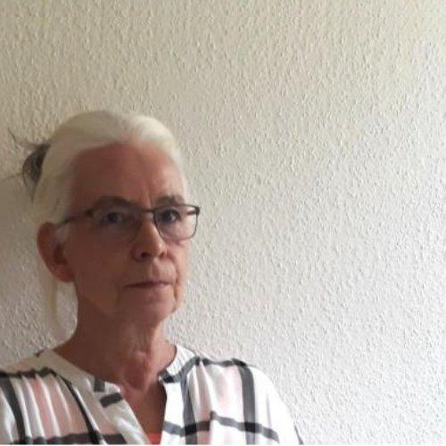 Weronika Berkan