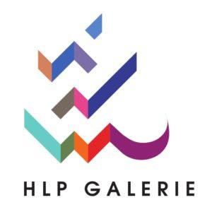 HLP Galerie