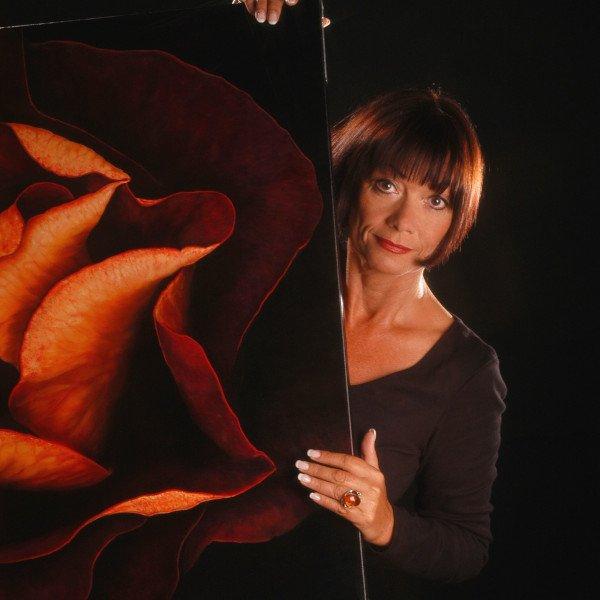 Patricia Knobloch