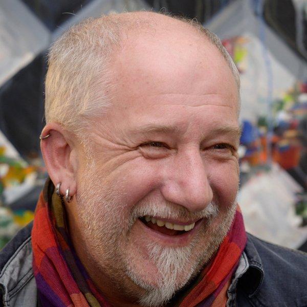 Werner Kramer