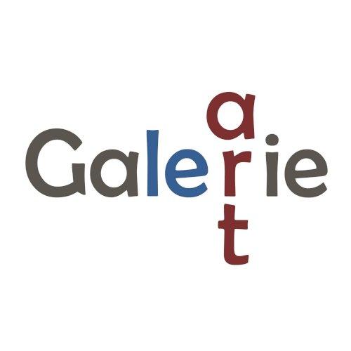 Galerie-le-art