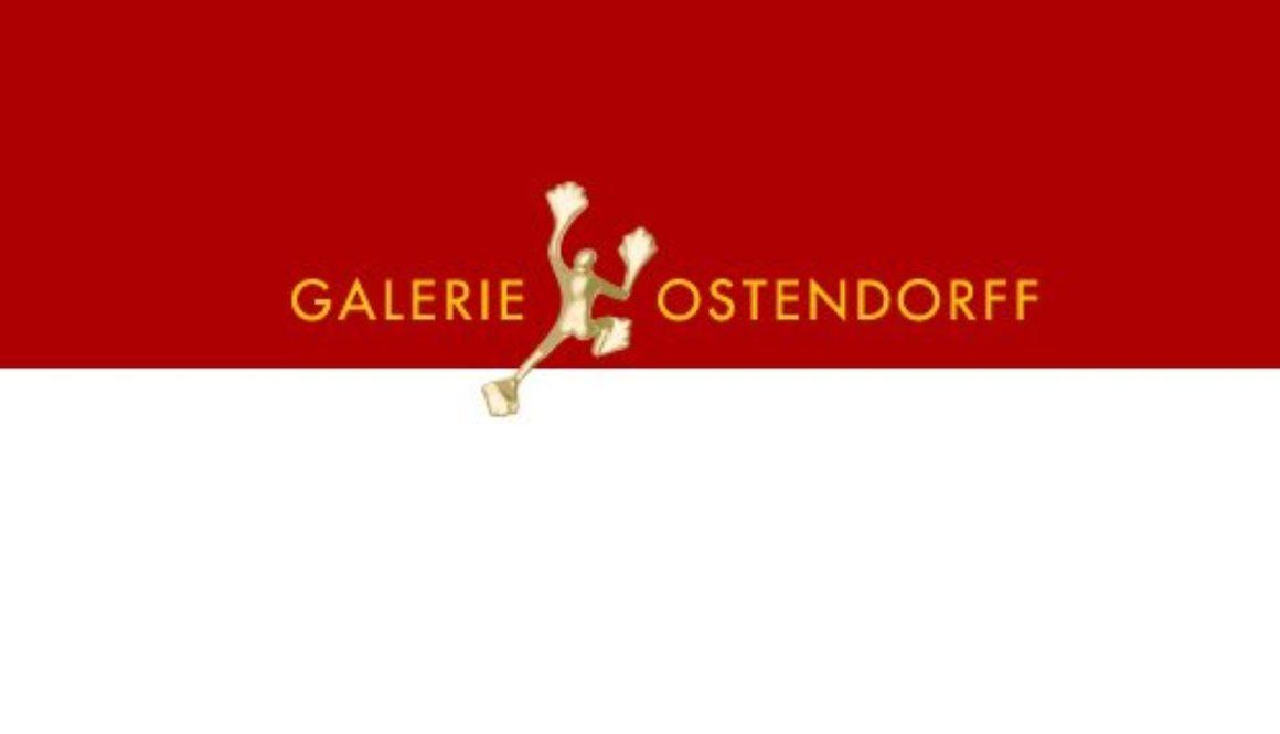 Galerie Ostendorff