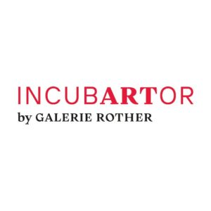 IncubARTor by Galerie Rother