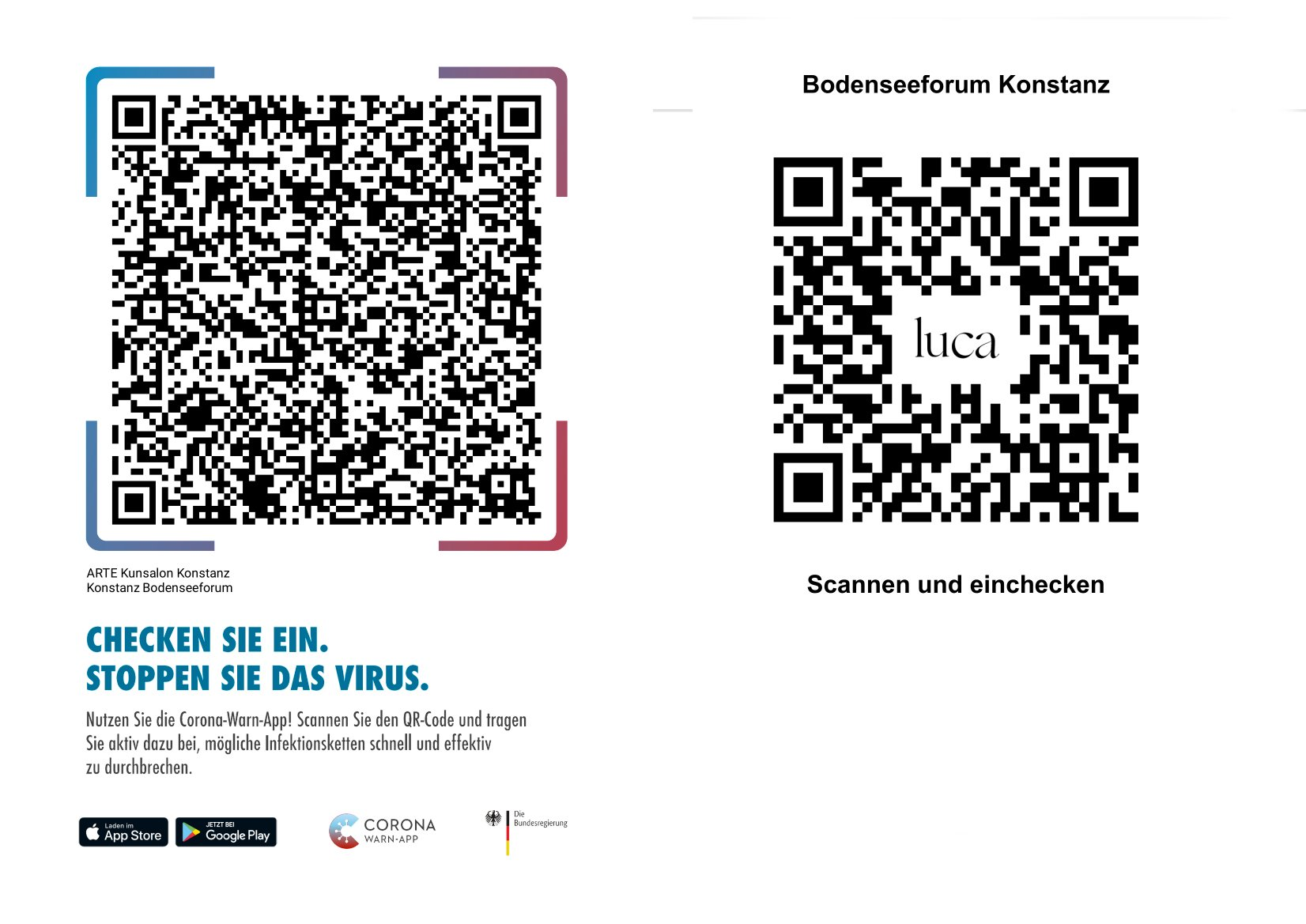 Scan-Codes-Check-in