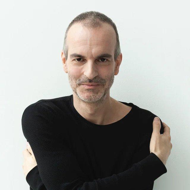 Joachim Stephan