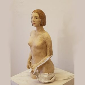 Christiane Weber