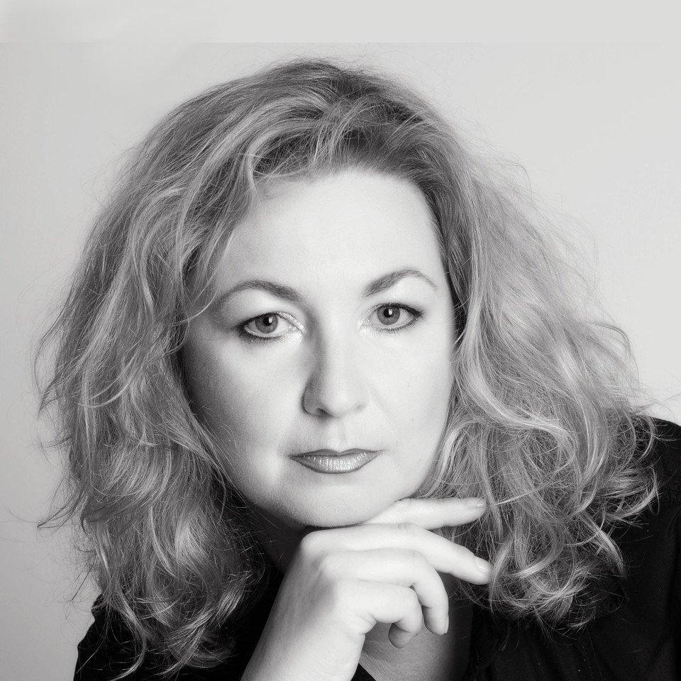 Dorothee Wendel