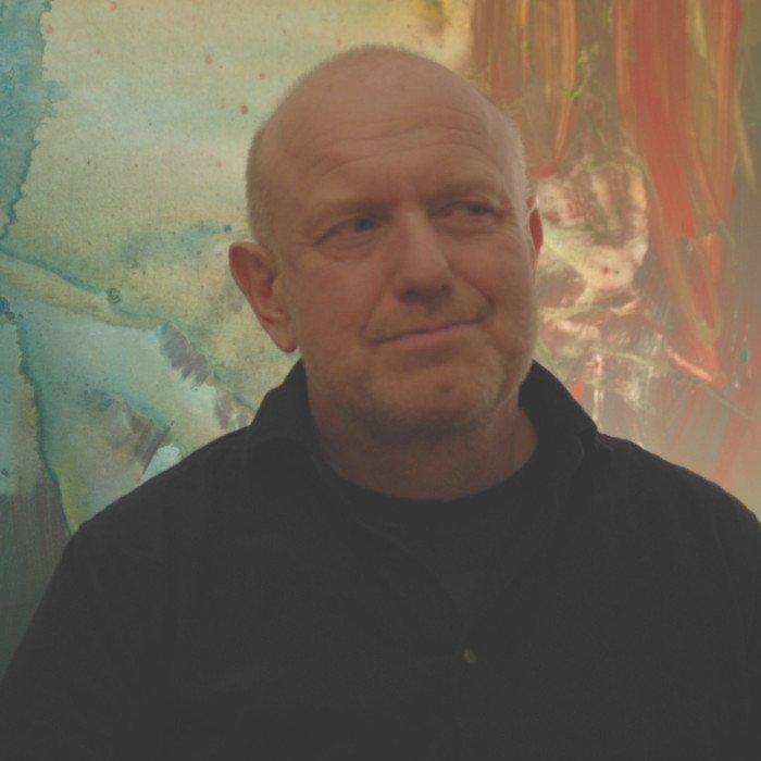 Frank Mühlfriedel