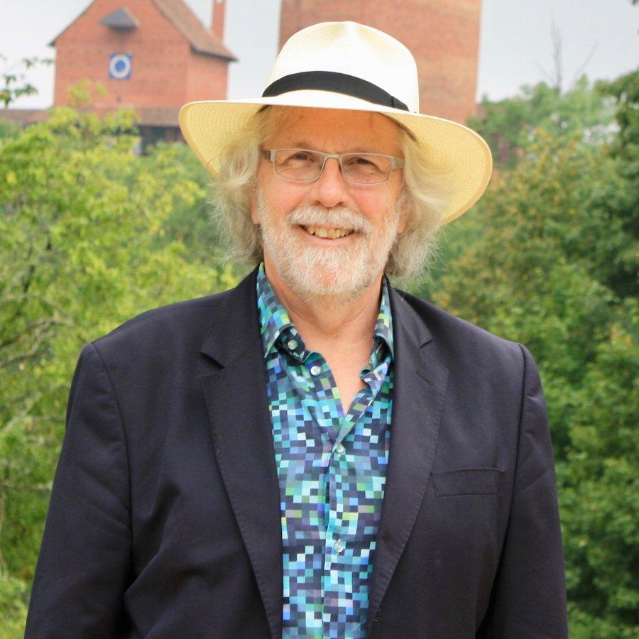 Hans-Peter Östermann