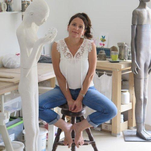 Sabine Maria Schirmer