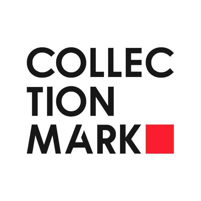 COLLECTIONMARK