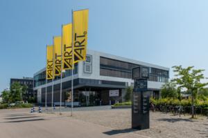 ARTe Kunstsalon Konstanz