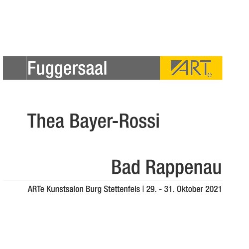 Thea Bayer-Rossi