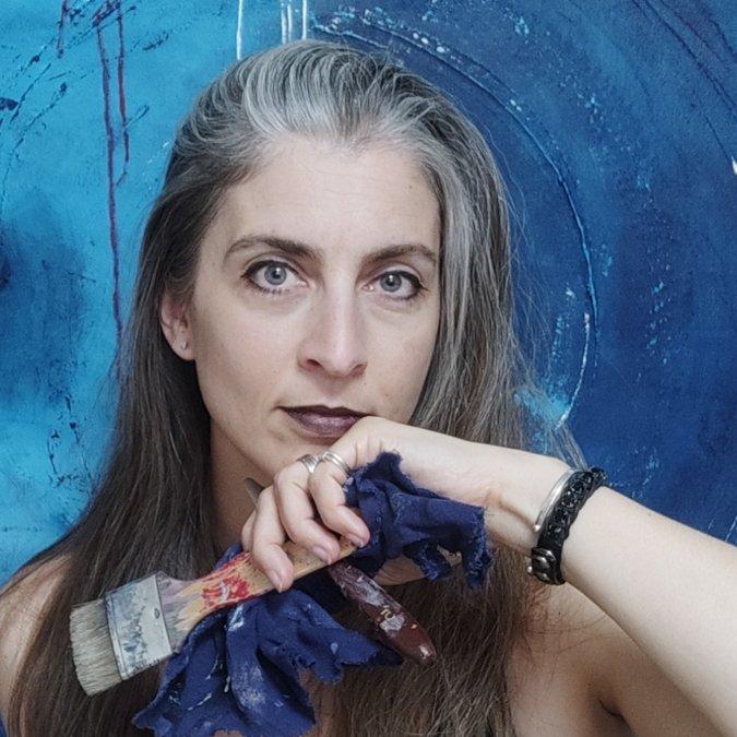 Sabine Bitzer