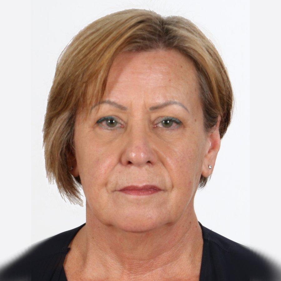 Silvia Esslinger