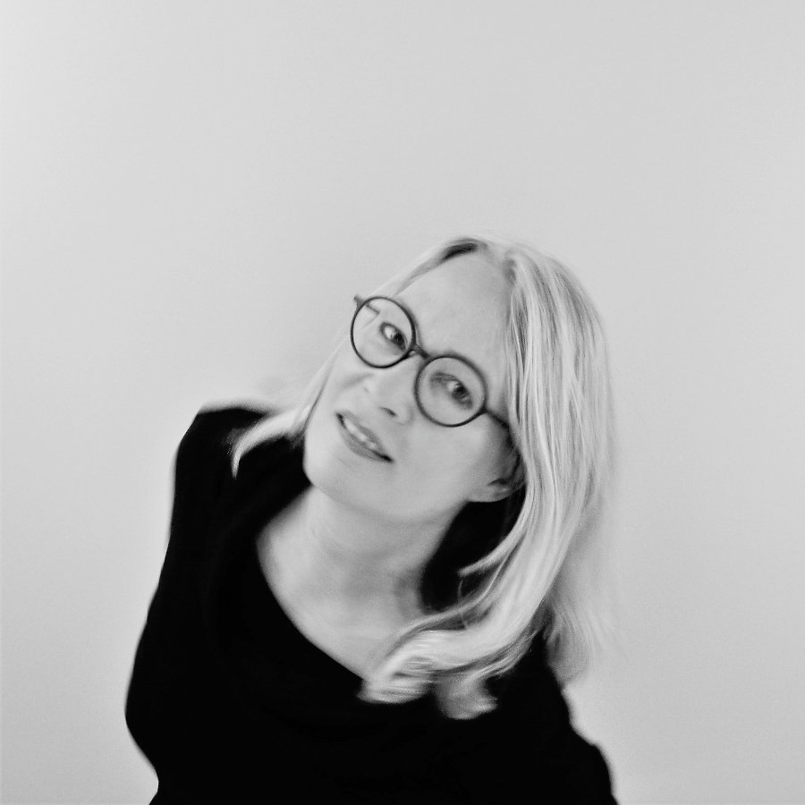 Eva Specht