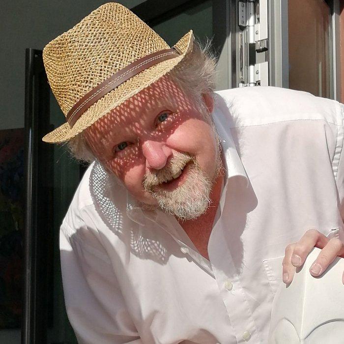 Bernd Lahmann