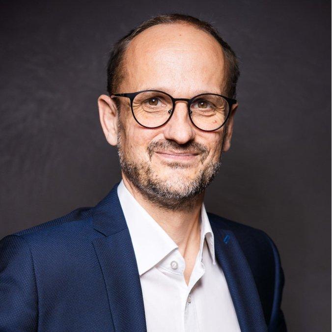 Philipp Liedl