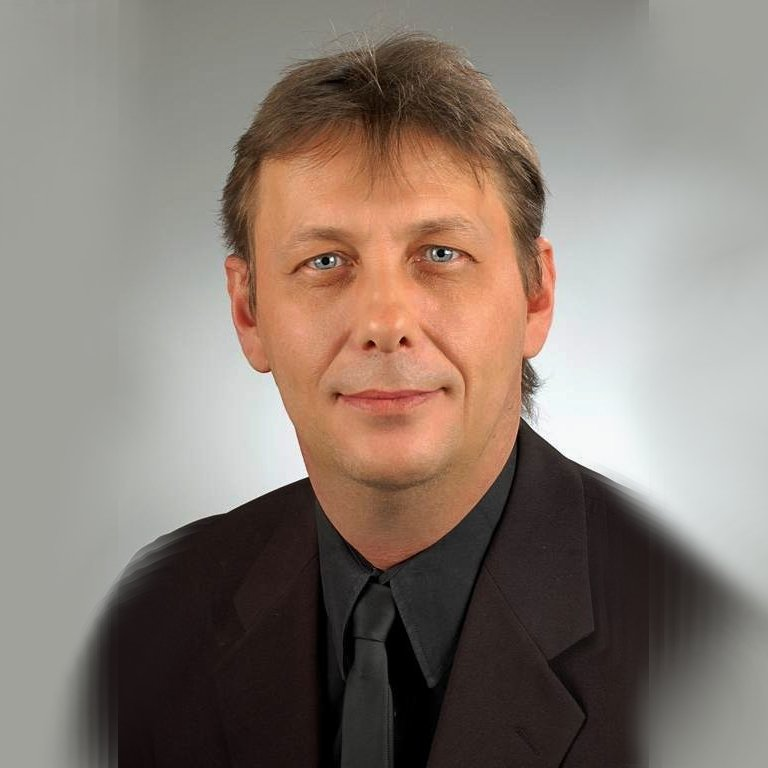 Dirk Meier