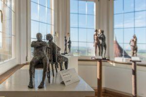 ARTe Kunstsalon Burg Stettenfels