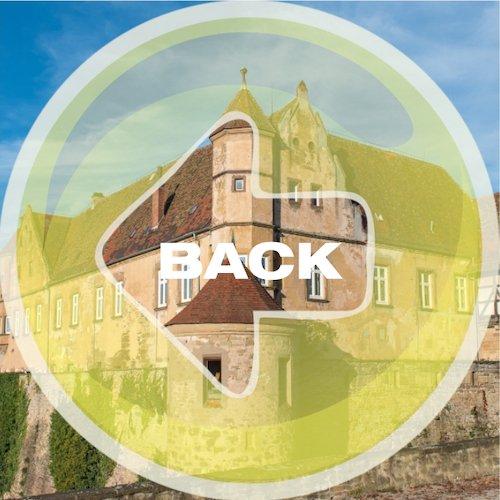 Stettenfels_Back_Button