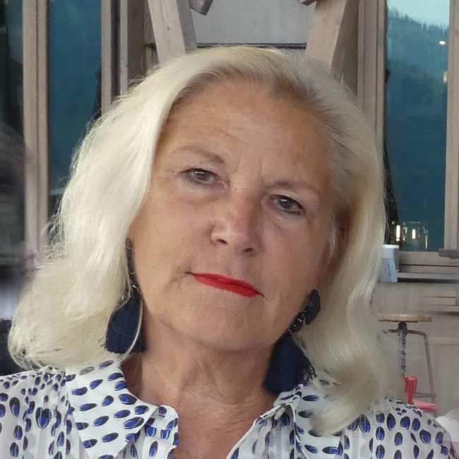 Carmen Treichler