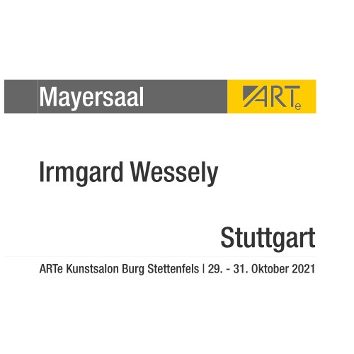 Irmgard Wessely