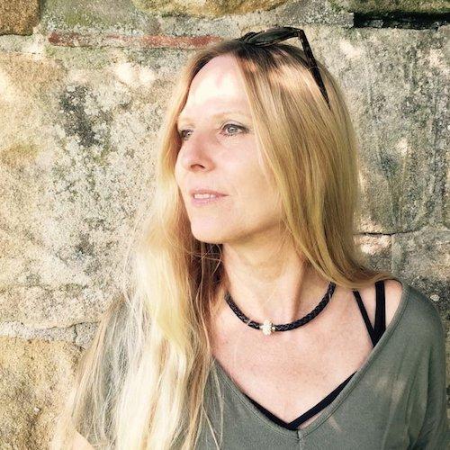 Ingrid Pape