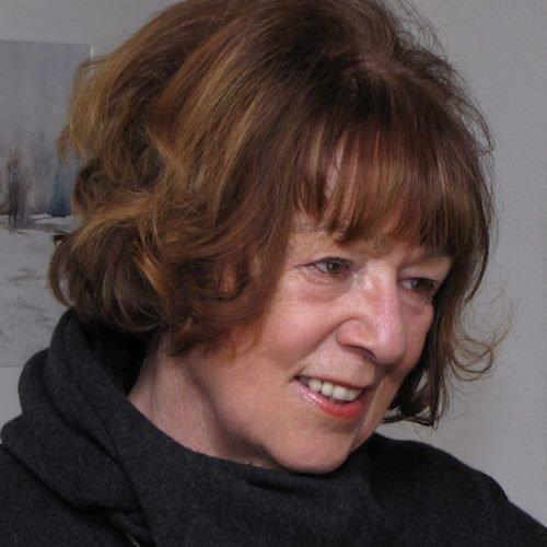 Irmgard Werner