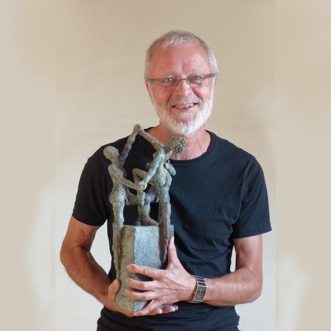 Peter Wichmann